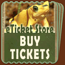 photograph relating to Printable Riverbanks Zoo Coupons titled Discount coupons riverbanks zoo - Frugal coupon mother weblog