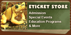 eTicket Store - Admission, Special Events, Education Programs & More