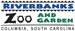 Riverbanks Zoo and Garden :: Columbia, South Carolina